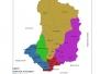 LSP CLUSTER MAP OF SOLUKHJUMBU